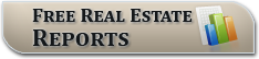 Free Real Estate Reports, Jimmy Simmons REALTOR